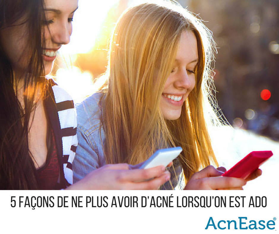 Les relations entre parents et adolescents : un bref bilan