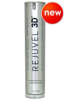 Rejuvel 3D